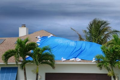 Reasons Not to Wait on Roofing Repairs