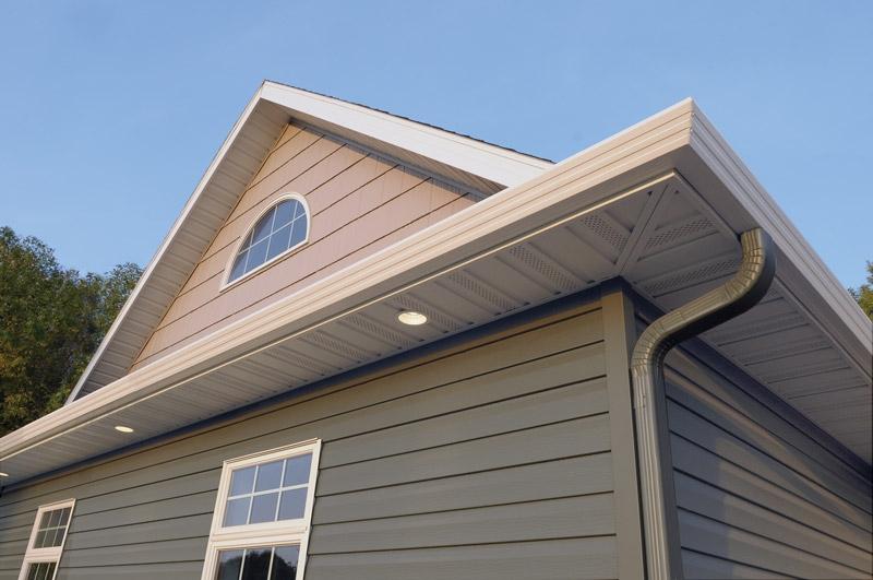 How Do I Find a Good Roofer?