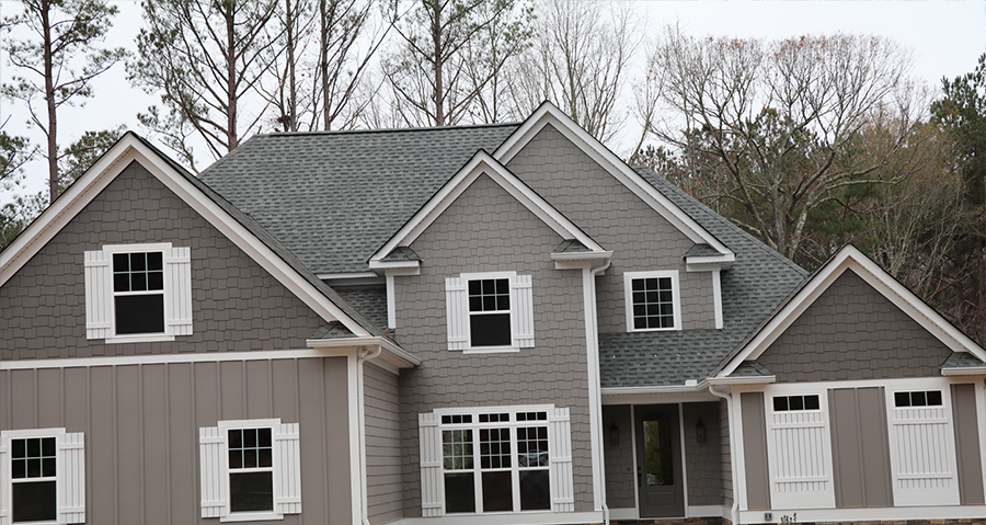 Tips For Finding The Roofing Company In Newnan Georgia