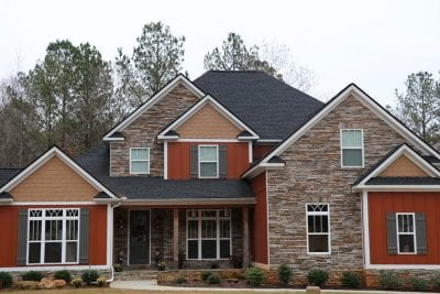 Photo Gallery Eagle Watch Roofing Atlanta Georgia
