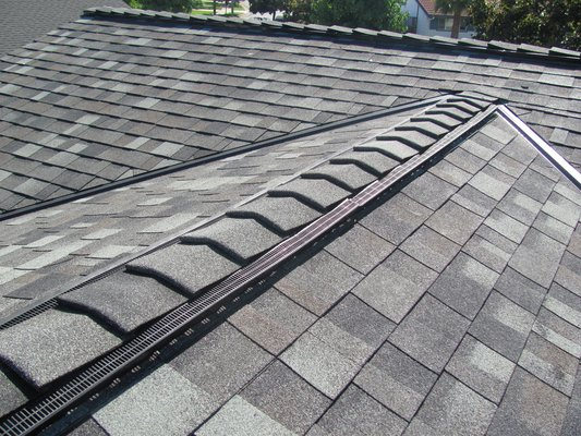 Best Roofs To Prevent Damage From High Winds Eagle Watch