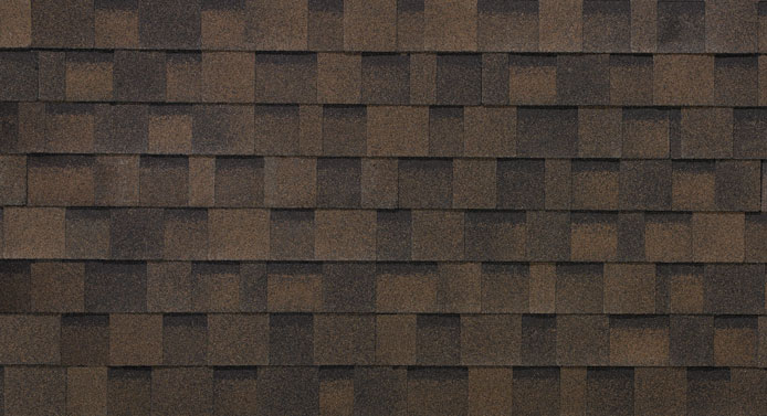 Choosing The Best Shingle Color For Your Roof Eagle Watch Roofing Atlanta Georgia