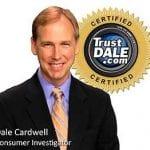 trust-dale-certified
