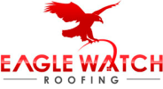 Eagle Watch Roofing - Atlanta, Georgia