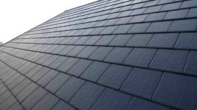 synthetic-roofing-newnan