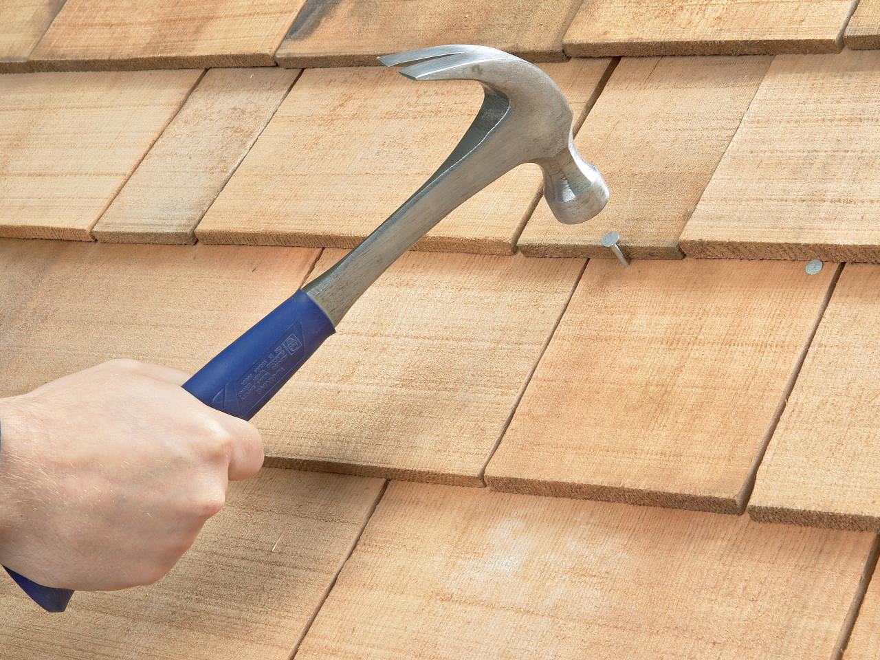 Is Roof Repair A Temporary Solution Eagle Watch Roofing