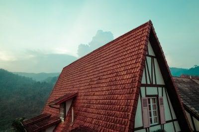 longest-lasting-roof