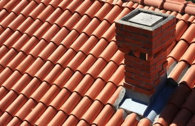 What is Roof Flashing and What Happens When It Fails