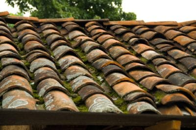 Is it Time to Replace Your Tile Roof?