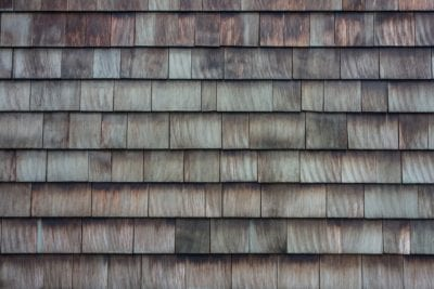 Asphalt Shingles v Cedar Shakes: Which is Better?