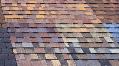 How to Pick Shingle Colors for Your Roof