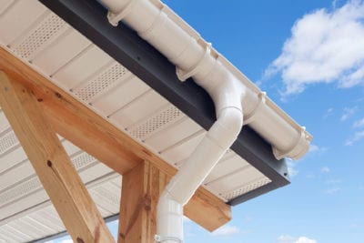 The Truth About Attic Ventilation
