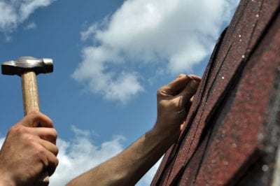 Roof Repair Mistakes to Avoid