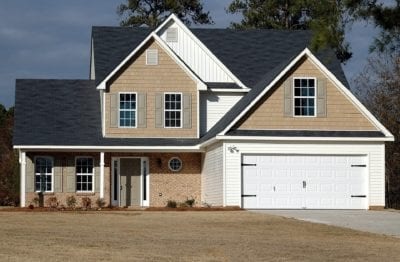 The Impact Your Roof Has on Your Selling Price